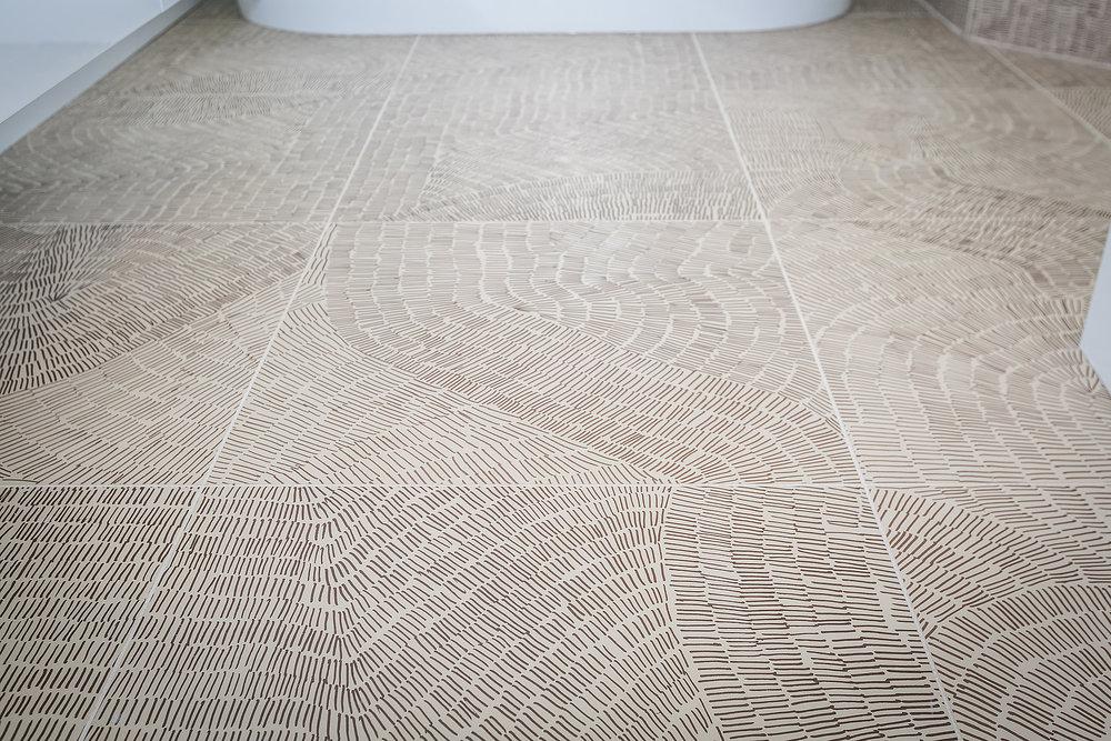 05MasterBathroom Tile.jpg