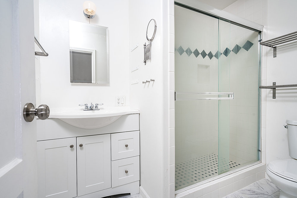 8.536_Quail_Bath_Room_1.jpg