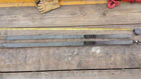 Coastal Louisiana Sediment Cores