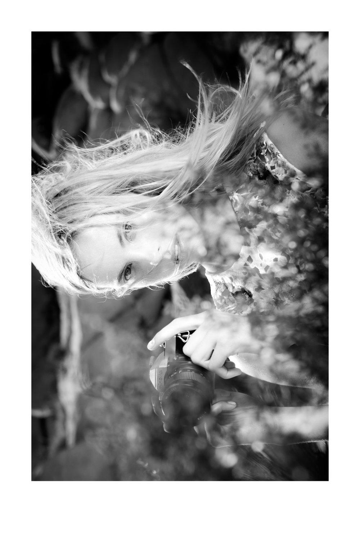 Ger-Ger-Emily-Deccarett-SS16-600dpi-019.jpg