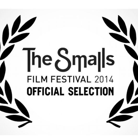 the smalls 14.jpg