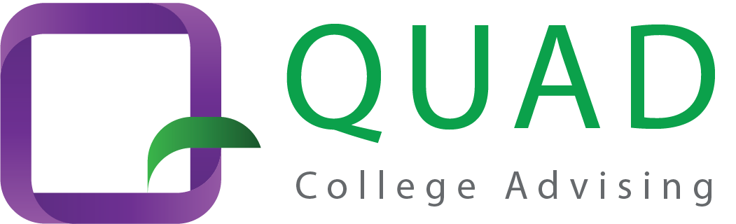 QUAD College Advising