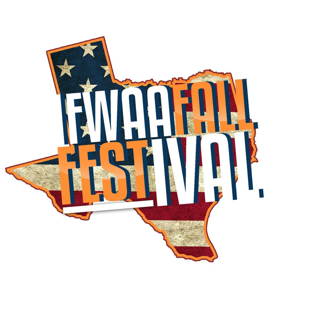 IFWAA_FallFest_Logo(Generic)2.jpg