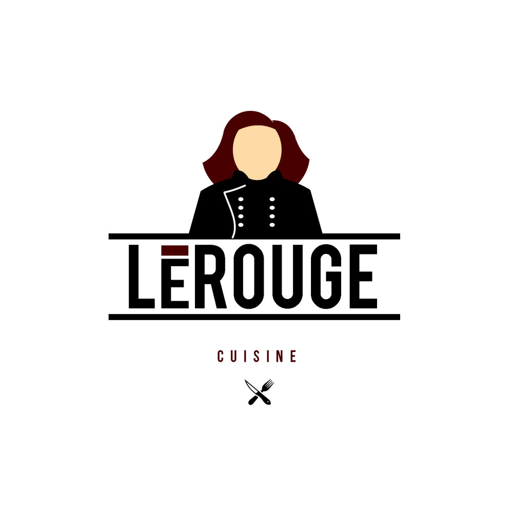 LeRouge_Logo1.jpg
