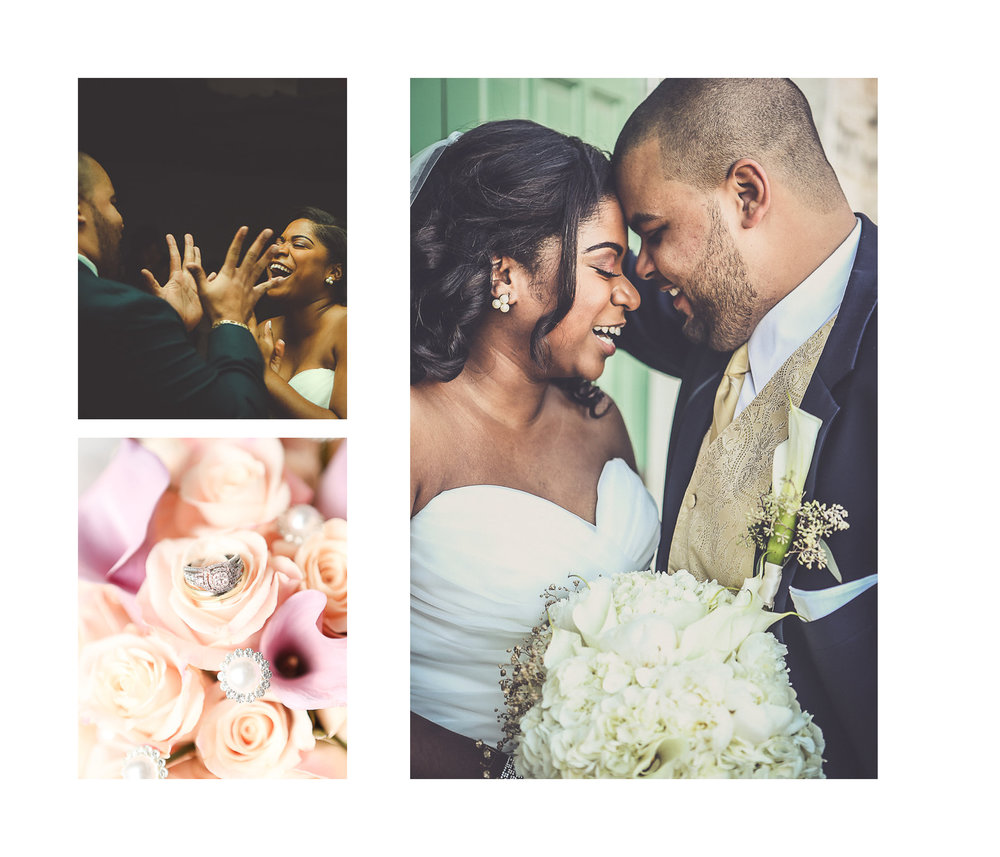 JCi Creatives - Wedding Portfolio Page 14.jpg
