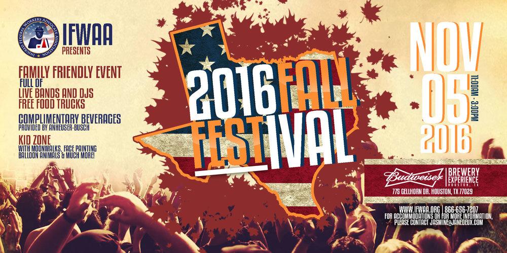 IFWAA_FallFest.jpg