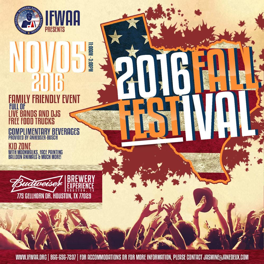 IFWAA_FallFest_Square.jpg