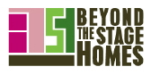 Beyond The Stage Homes