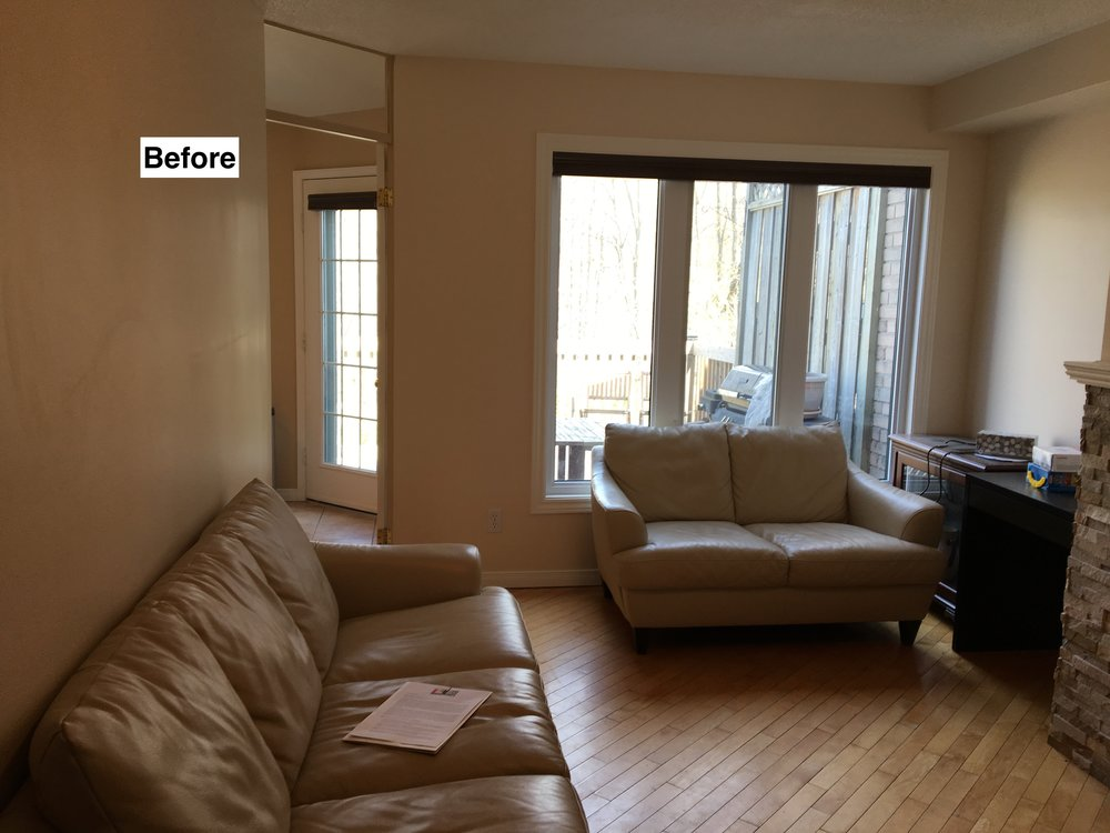 BJ Living room - before.jpg