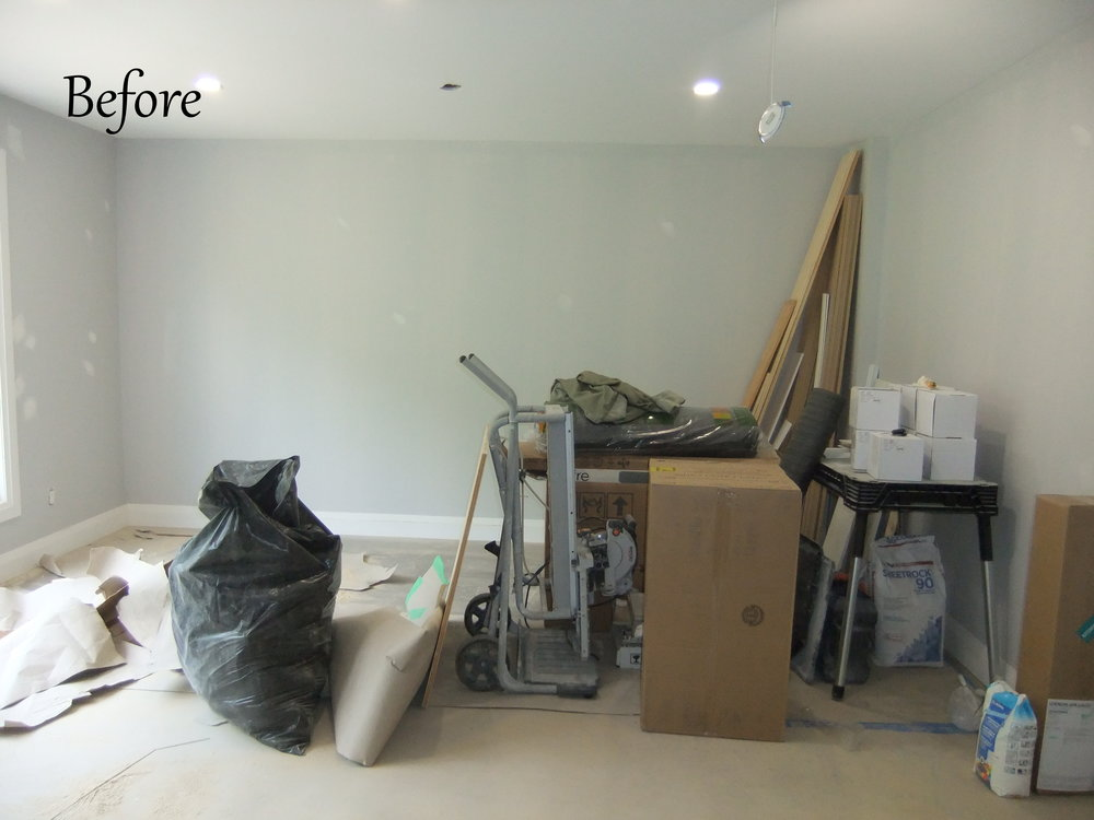 Livingroom 1 - Before.JPG