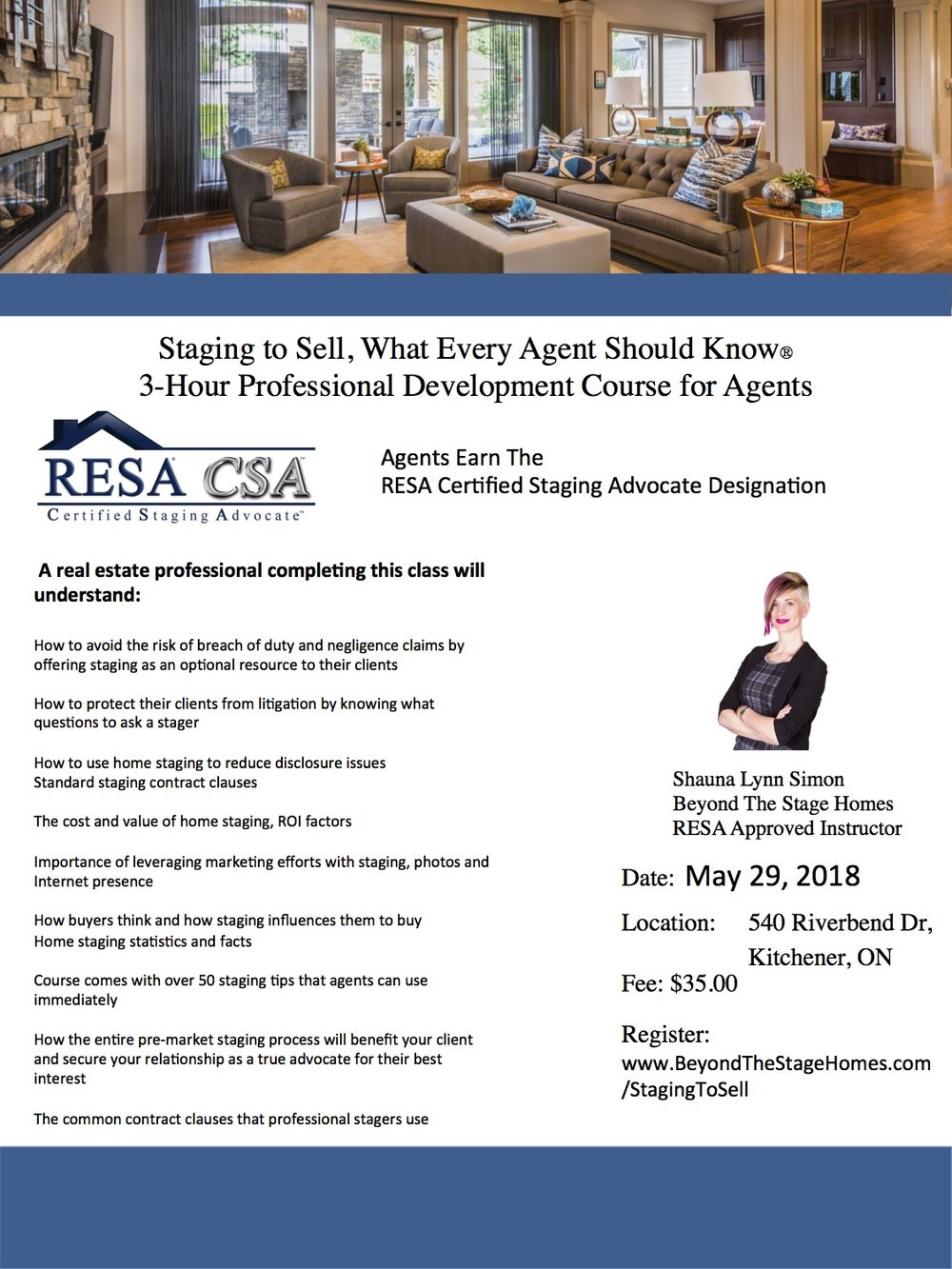 KWAR Staging to Sell - 29May18.jpg