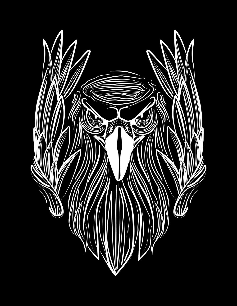 Eagle_cck1928Fiverr_2_WHITEonBLACK.jpg