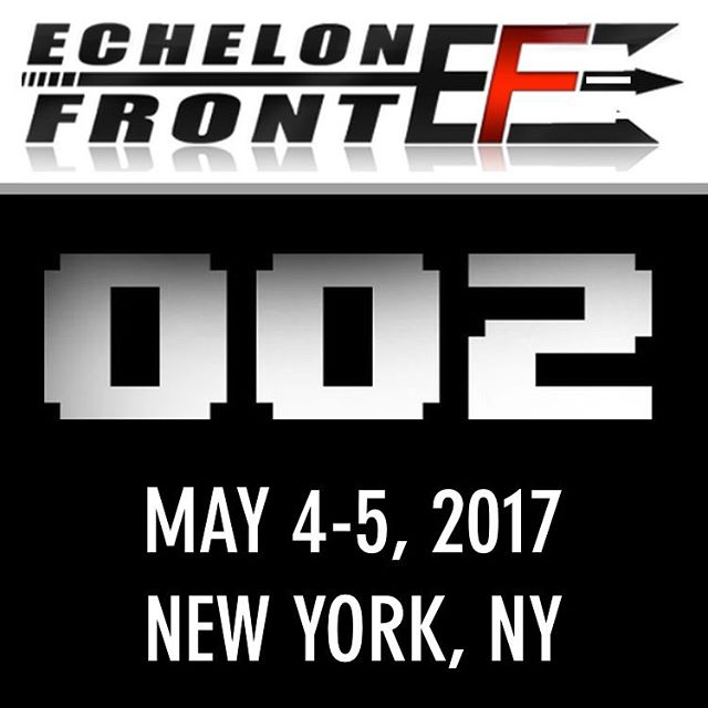 No Warrior's Path classes today or tomorrow. We're heading to NYC for some good old fashion learning with @jockowillink @realleifbabin #getafterit #extremeownership #muster002