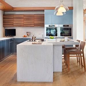 Beautiful Oklahoma Countertops U0026 Flooring