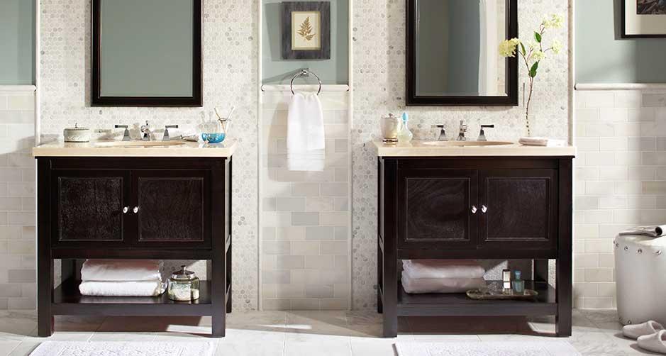 Bathroom 0067