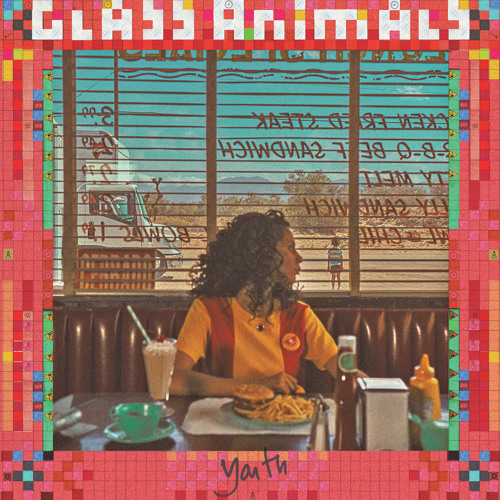 Glass-Animals-Youth.jpg