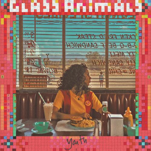 Glass-Animals-Youth.jpg
