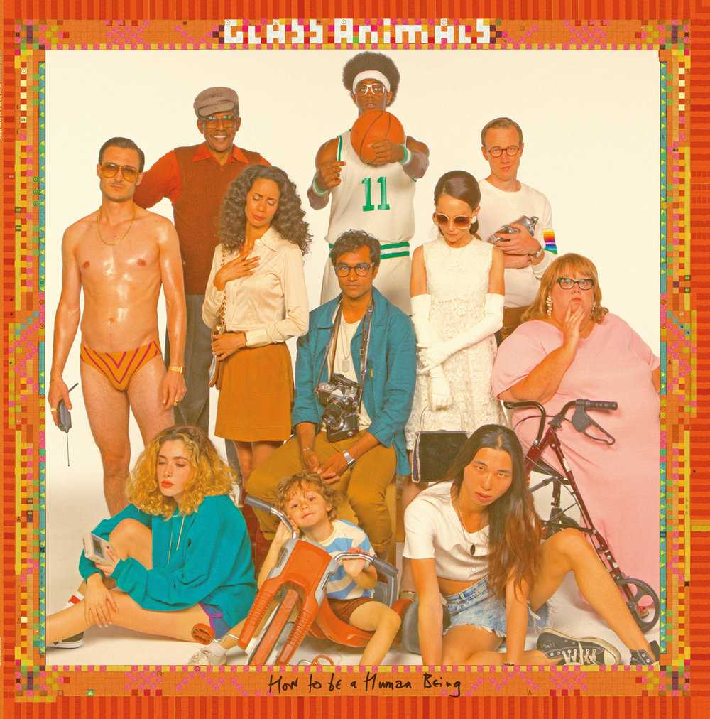 Glass-Animals-Standard-LP-Front.jpg