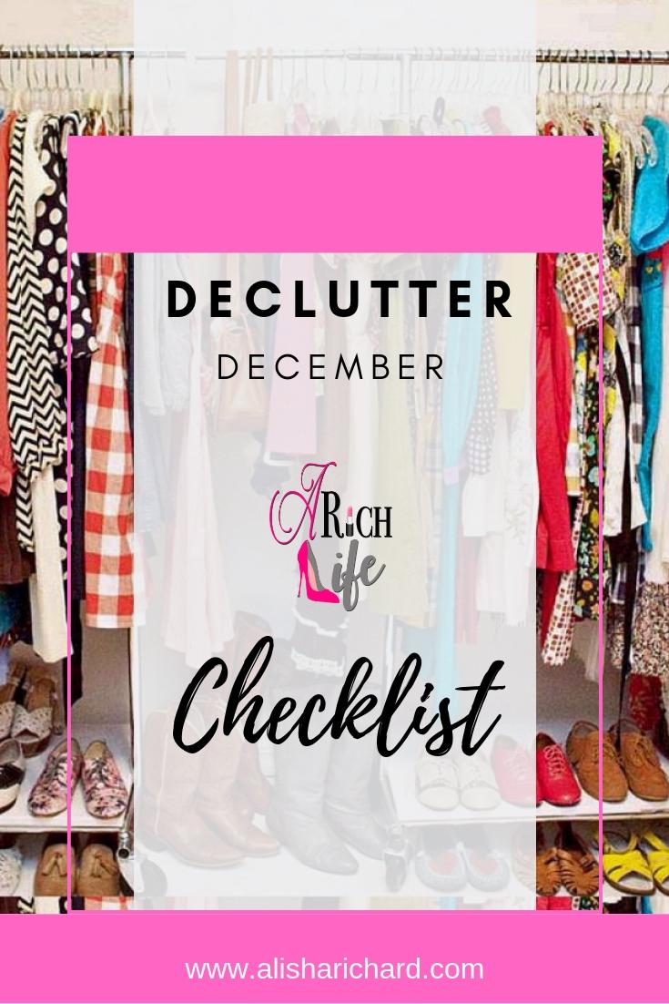 December Declutter .jpg
