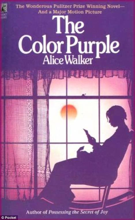 The Color Purple.jpg