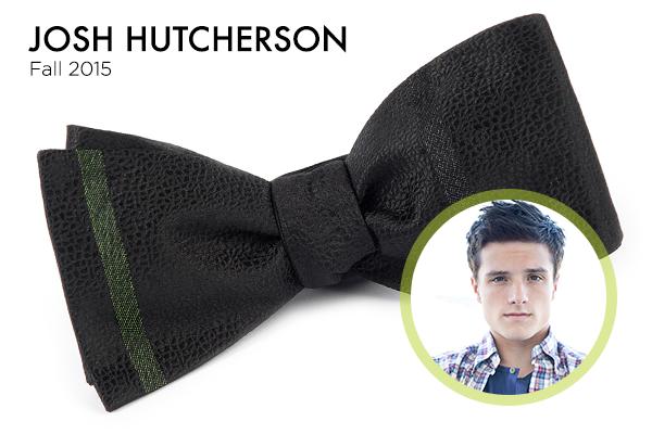 JoshHutcherson.png