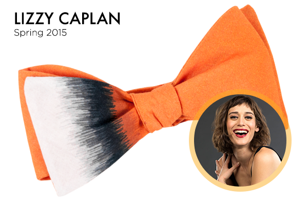 LizzyCaplan.png