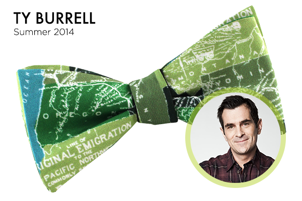 TyBurrell.png