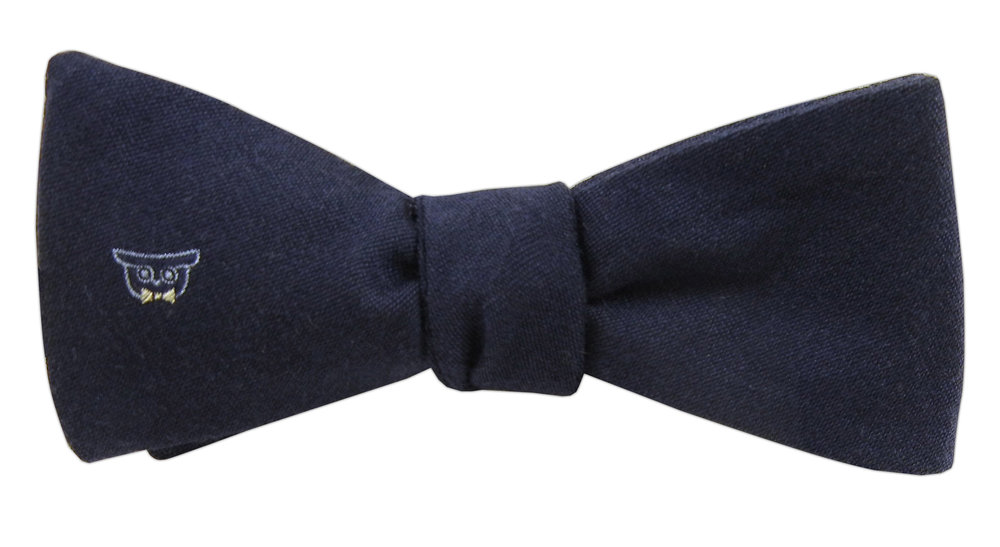 The Classic Wool Navy.jpg