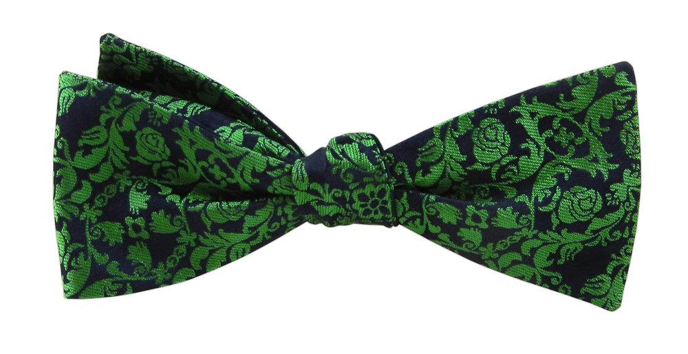 DSCN0578 Delacorte Navy Emerald.jpg