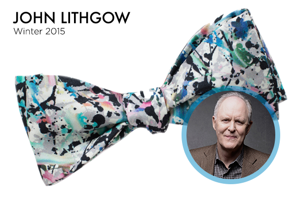 JohnLithgow.png