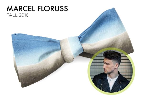 Marcel Floruss.png
