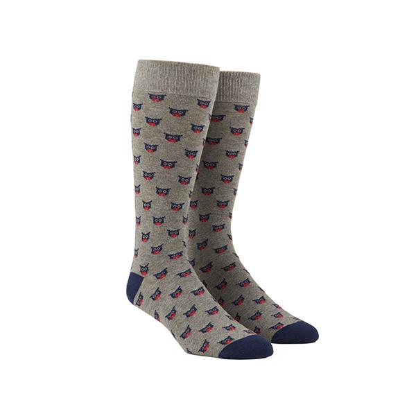 Sock1.png
