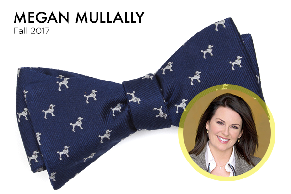 MeganMullally.png