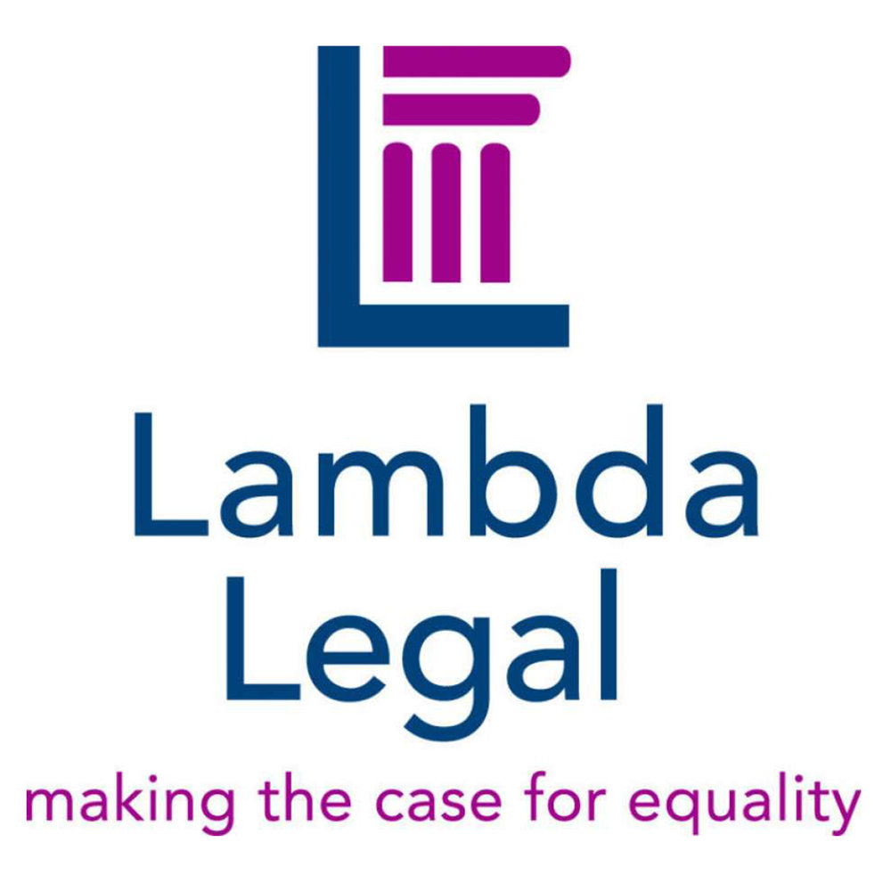 Image result for lambda legal