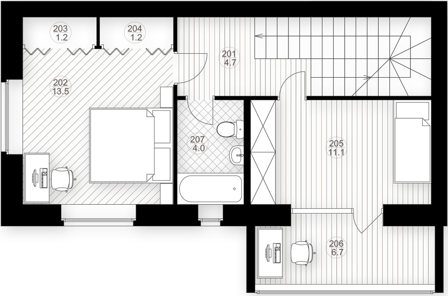 floor-plan2.jpg