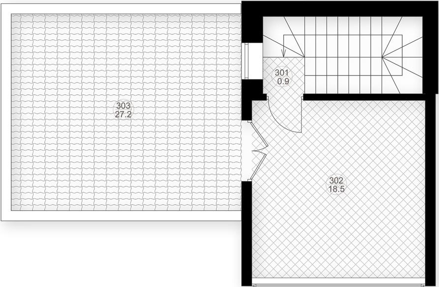 floor-plan3.jpg