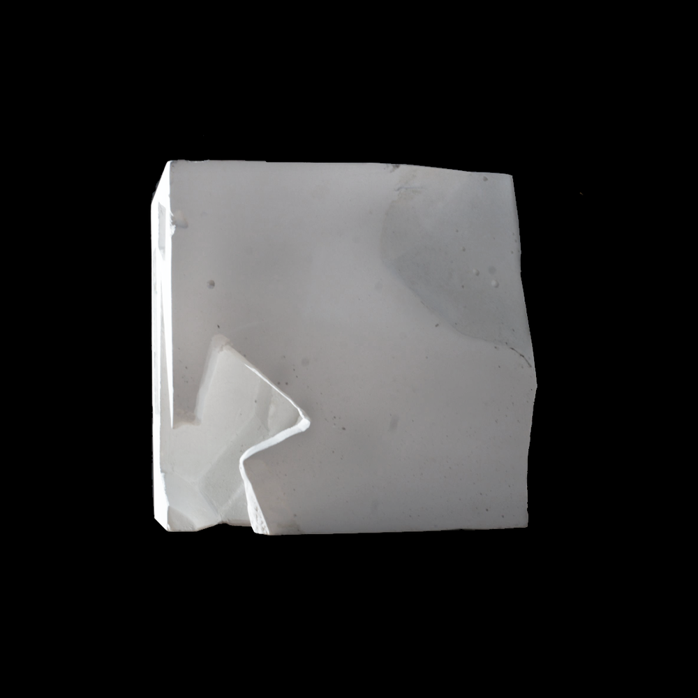 plaster_4.png