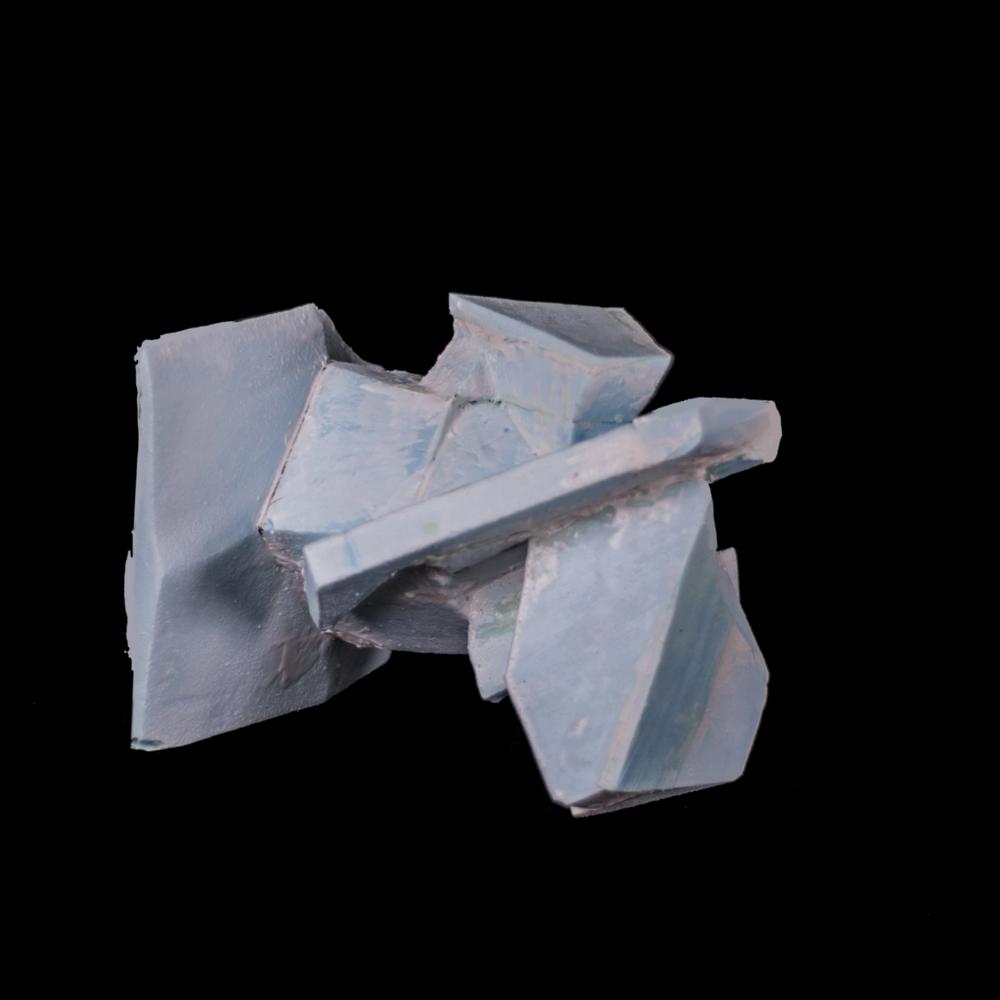 plaster_blue3.png