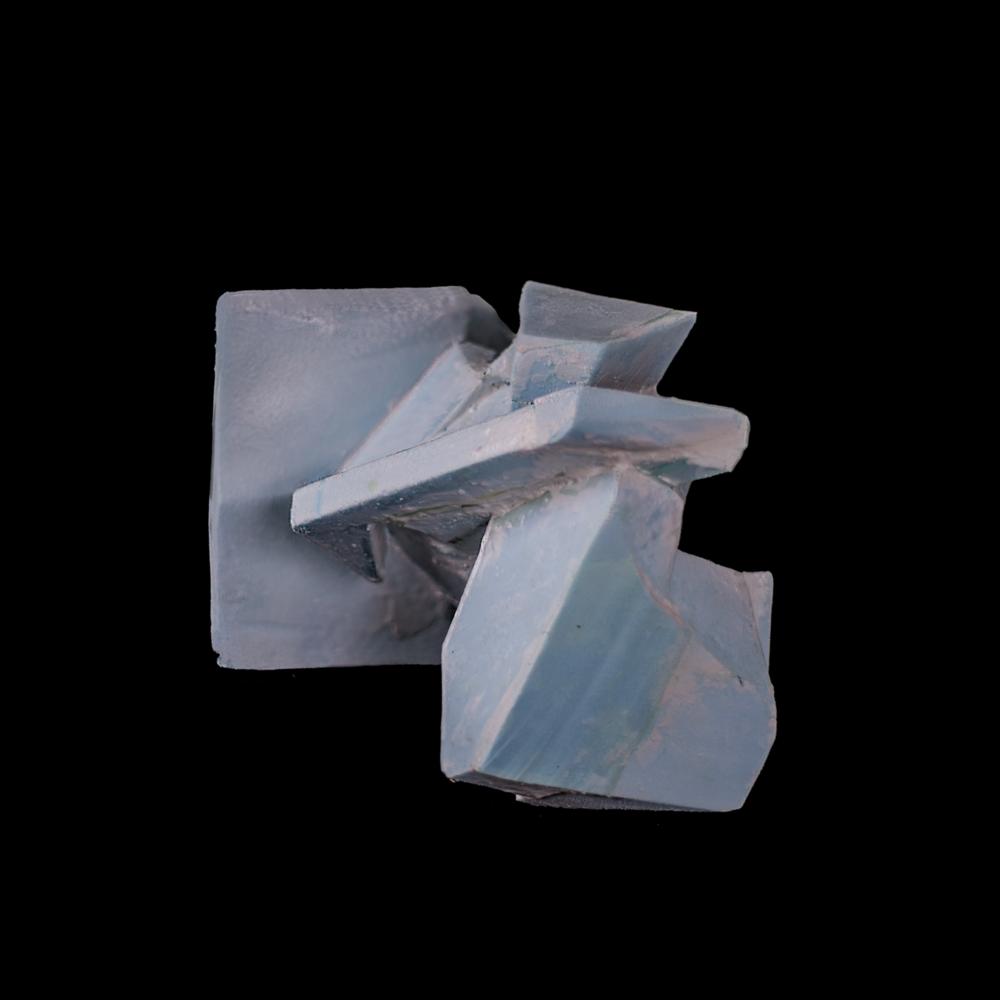 plaster_blue4.png