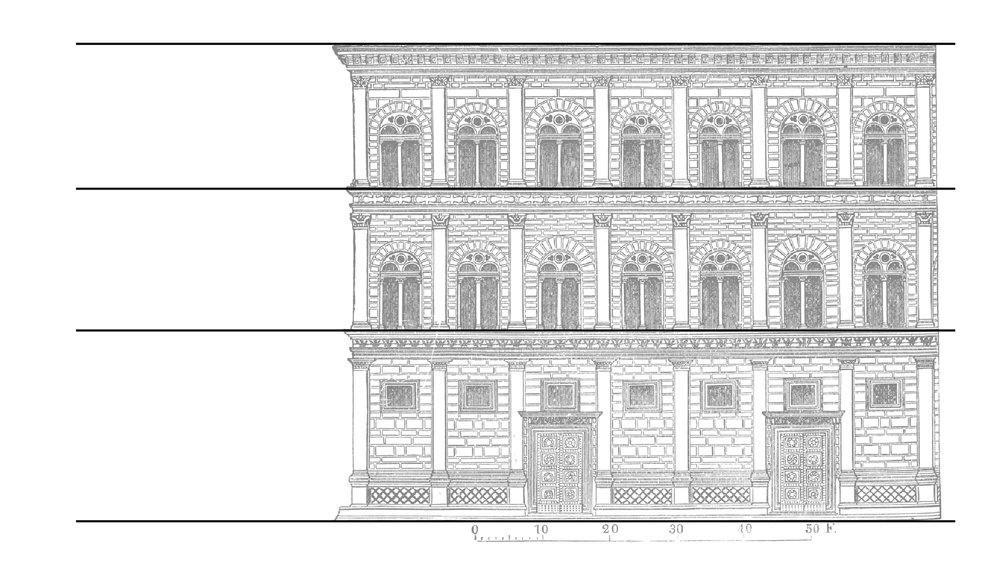 palazzo-01.jpg