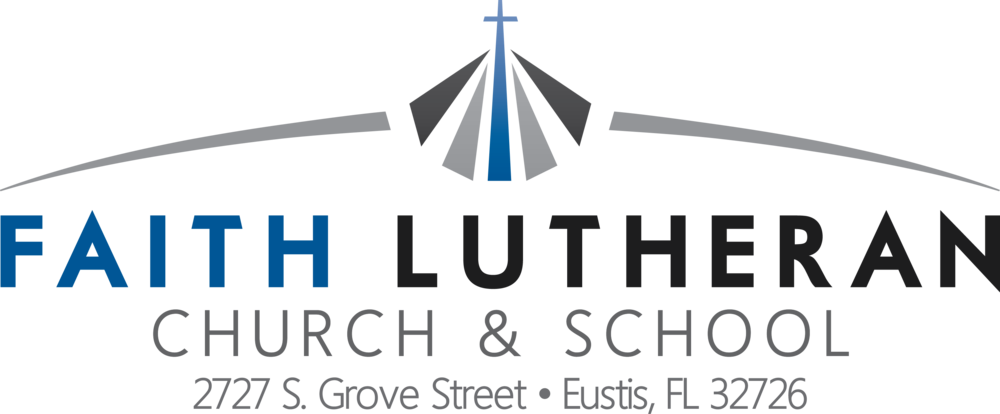 Faculty — Faith Lutheran School