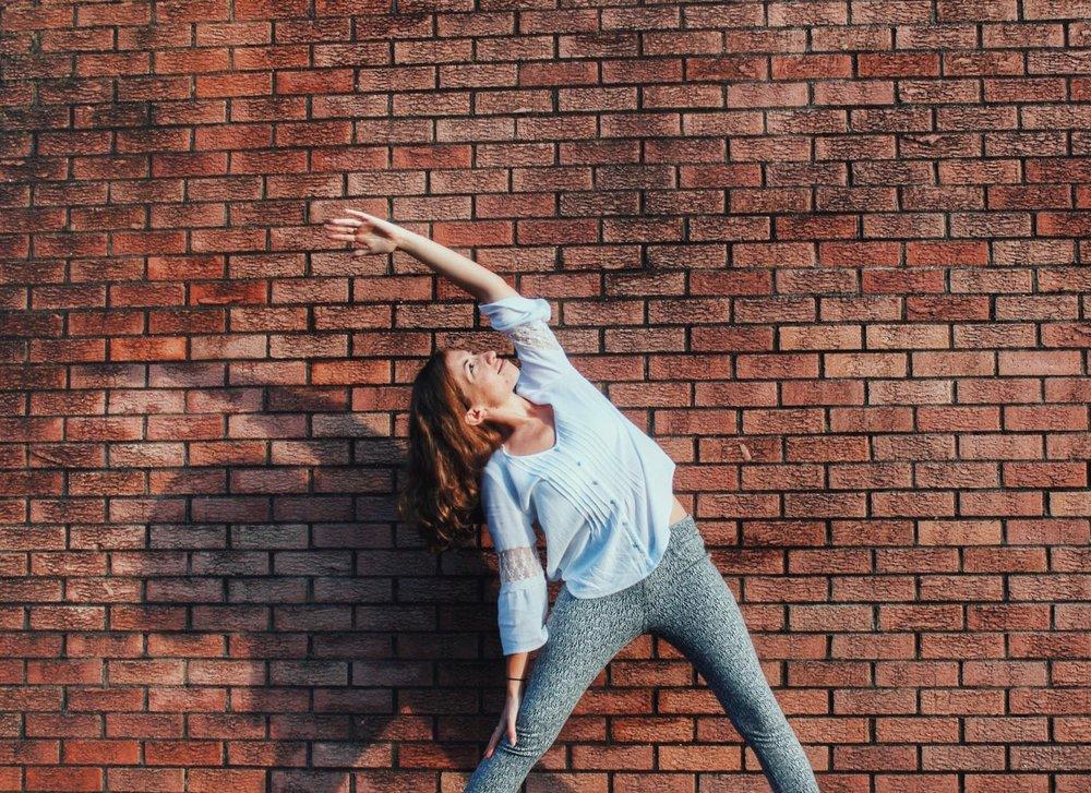 modern yoga 7.jpg