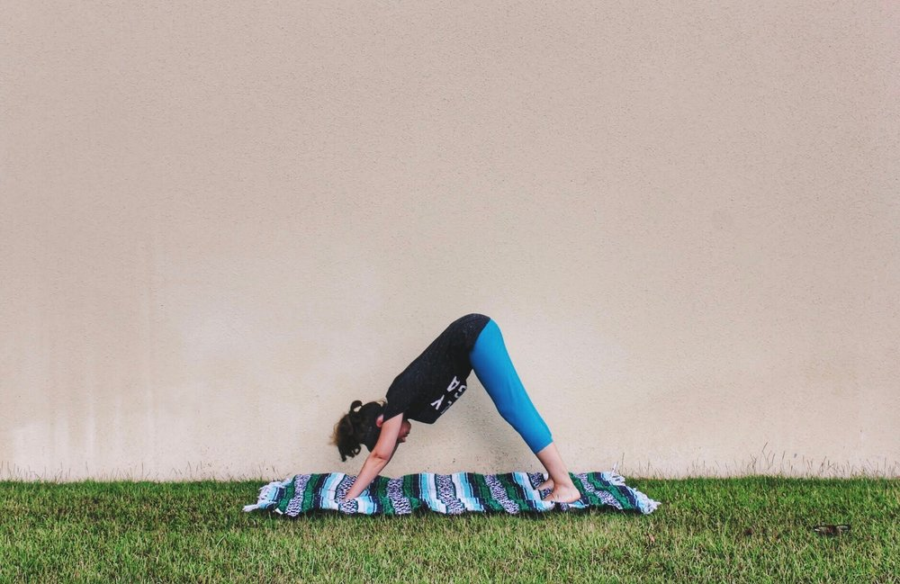 modern yoga 22.jpg
