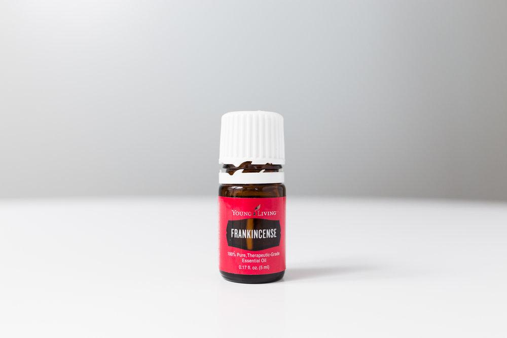 Frankincense-1.jpg
