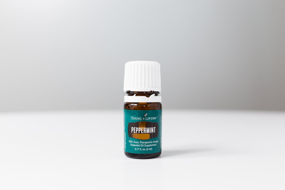 Peppermint-1.jpg