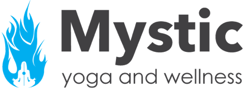 Mystic Yoga & Wellness