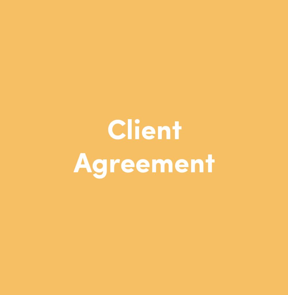 clientagreement-box.png