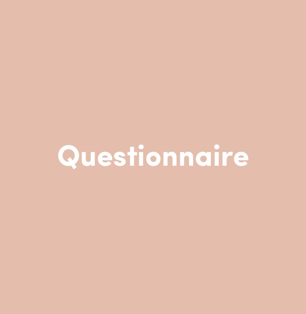 questionnaire-box.png