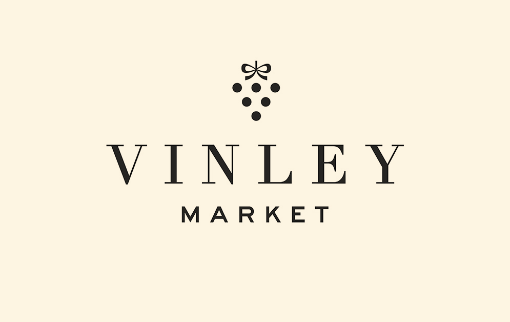 vinleymarket_01 copy.jpg