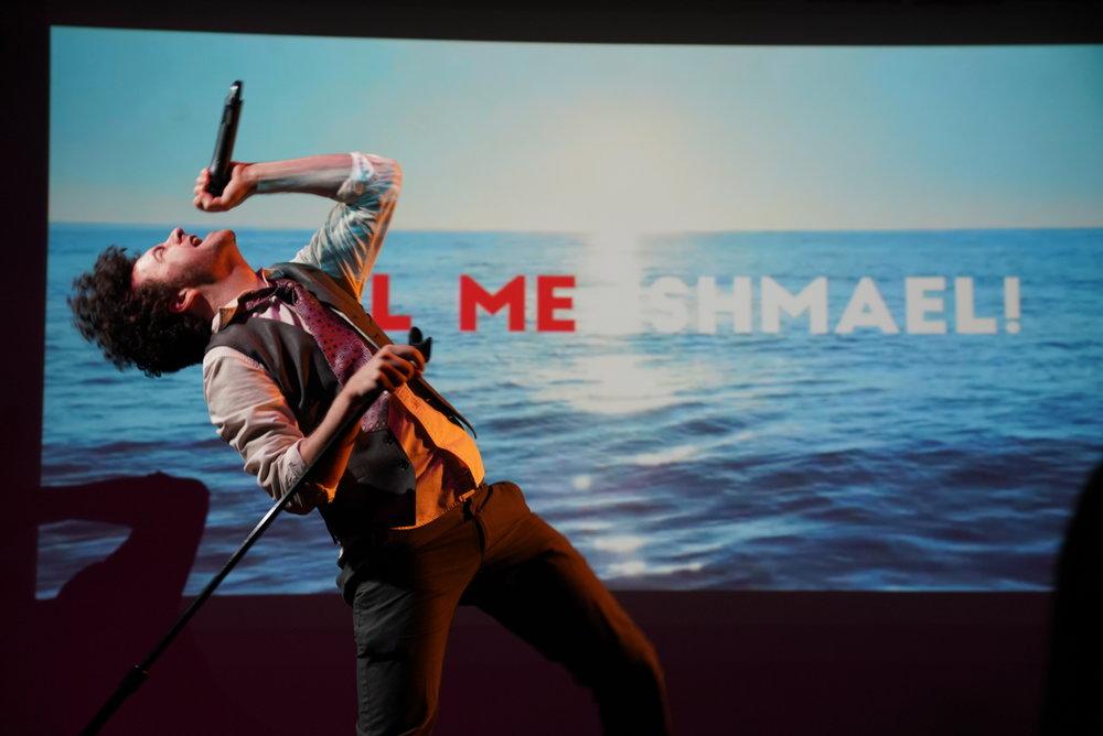 Call Me Ishmael.jpg